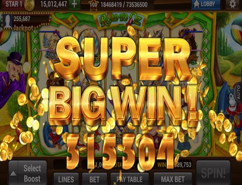 gclub slot online  สัมผัสเกมส์ที่ตื่นเต้น ลุ้นแจ็คพอตที่โดนใจ