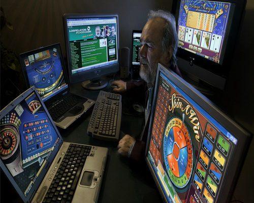 gclub game online