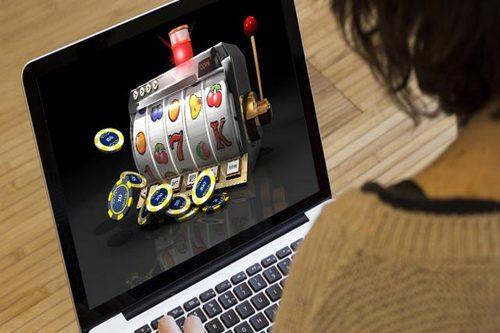 gclub-slot online ผ่านเว็บ