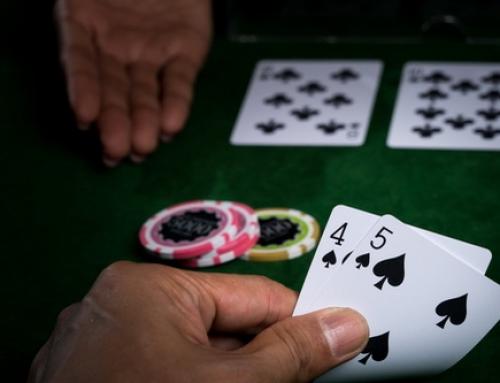 baccarat online gclub เกมส์ไพ่อันดับหนึ่งที่ครองใจนักเดิมพัน