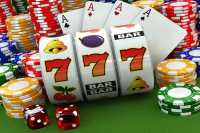 gclub slot jackpot